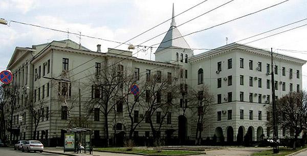 Анализируем декларацию о доходах Юрия Данильченко